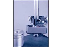 TR200表面粗糙度仪0.025μm~12.5μm