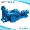 DBY电动防爆隔膜泵