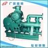 上海WB2WB2防爆电动往复泵价格
