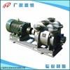 水环真空泵 上海水环真空泵  水环真空泵价格  希伦真空泵