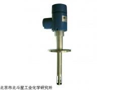 北斗星仪器SCT1100系列 水质电导率智能变送器