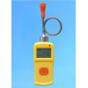 带柔性探杆可燃气体检测仪,气体检测仪