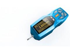 供应SR210表面粗糙度测量仪