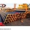 38*3钢套钢复合保温管承德厂家