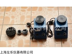 旋涡混合器XH-D上海混匀仪厂家