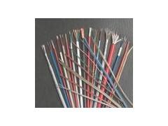 屏蔽电力电缆型号:VVP电缆参数