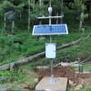 TD-YD10A移动气象站,自动气象站,小型气象站