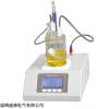 SCKF102微量水分测定仪--山东盛康电气