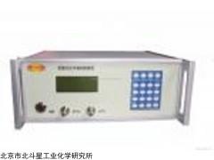 特供北斗星仪器CGA IR4120红外线气体分析器