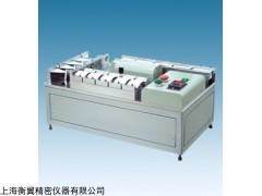 电子标签扭曲测试仪价格