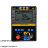上海BC2306数字绝缘电阻测试仪批发价格