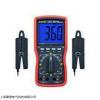 江苏ETCR4000A-智能型双钳数字相位伏安表供应商