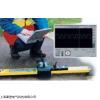 天津HC-069存儲式雜散電流測試儀廠家