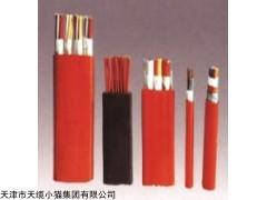 山西YGC22硅橡胶绝缘硅橡胶护套钢带铠装硅橡胶电缆