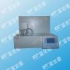 富兰德厂家直销FDT-0233全自动低温闭口闪点测定仪