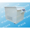 GB/T8926,ASTM D 893正戊烷甲苯不溶物测定仪