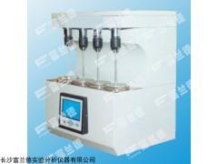 优质厂家供应GB/T11143润滑油液相锈蚀测定仪