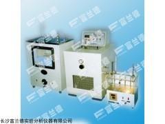 优质厂家供应石油蜡含油量测定仪GB/T3554