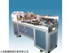 上海总摩擦系数测试仪     总摩擦系数测试仪  扭矩测试仪