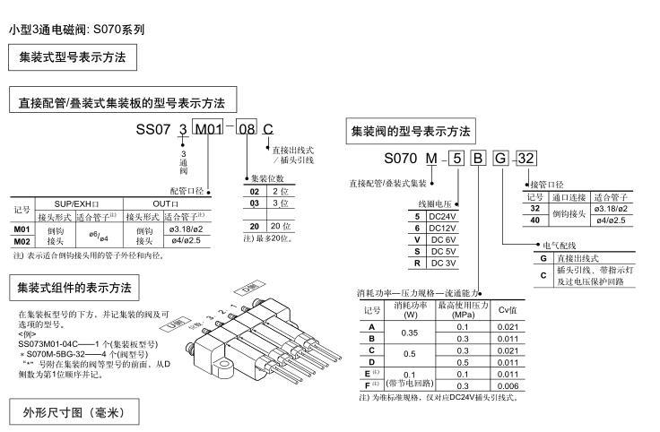 电路 电路图 电子 工程图 平面图 原理图 736_482