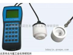 北京北斗星便携式硫化氢两相分析仪厂家直销