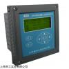 在线PH-电导率-溶解氧控制器