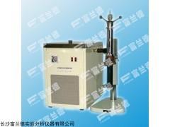 长沙富兰德厂家供应润滑脂相似粘度测定仪SH/T0048