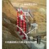 TD-TR10A土壤墒情监测站,土壤墒情自动监测系统