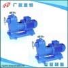 CYZ-A型自吸式離心泵 希倫自吸離心泵 上海離心泵