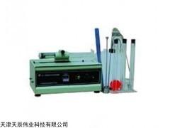 SD-1型电动砂当量试验仪厂家电话