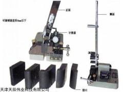 WQJ手动钢筋反复弯曲试验机厂家电话