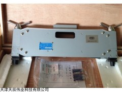ZL-5B智能带肋钢丝测力仪厂家电话
