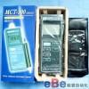MCT-100系列,数字测温仪,热电偶专用