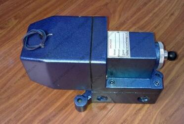 zclr-1/2,四通电磁阀图片