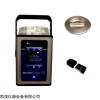 AC100浮游菌采样器