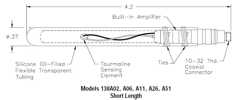 电路 电路图 电子 原理图 789_331