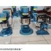 JJ-5型行星式水泥胶砂搅拌机,行星式水泥胶砂搅拌机多少钱