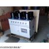 HP-4.0型自动加压混凝土抗渗仪,混凝土抗渗仪