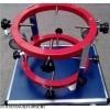TM-2型混凝土弹性模量测定仪,混凝土弹性测定仪