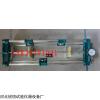 HSP-540型混凝土收缩膨胀仪,收缩膨胀仪,