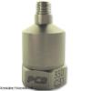 PCB压电高冲击加速度计350C31量程100Kg代理商