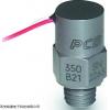 PCB压电高冲击加速度计350C02量程50Kg代理商