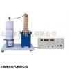 ST2667交直流超高压耐压测试仪,高压耐压测试仪