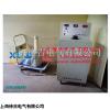 0~100KV超高压耐压测试仪,ST2677高压耐压测试仪