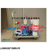 ST2677交直流高压耐压测试仪,高压耐压测试仪应用