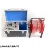 YCD9940接地引下线导通测试仪,接地引下线导通测试仪价格
