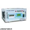 接地引下线导通测试仪GDDT价格,接地引下线导通测试仪