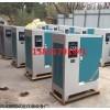 YH-40B60B/恒温恒湿标养箱,混凝土试块标养箱厂家价格