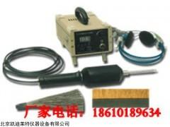DJ-9脉冲高压电火花检漏仪价格,北京电火花检漏仪参数