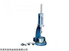 ISO水泥标准稠度仪(维卡仪) 厂家电话